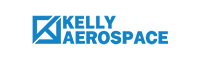Kelly Aerospace