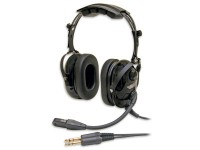 Headset Accesories