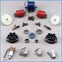 Bendix S20/S21 Parts