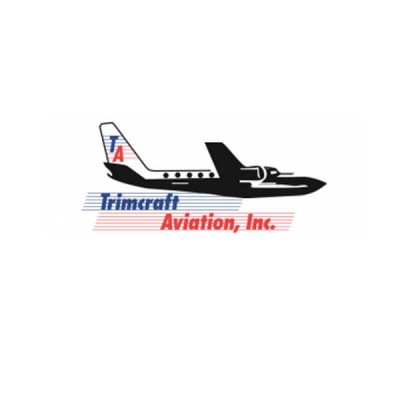 Trimcraft Aviation