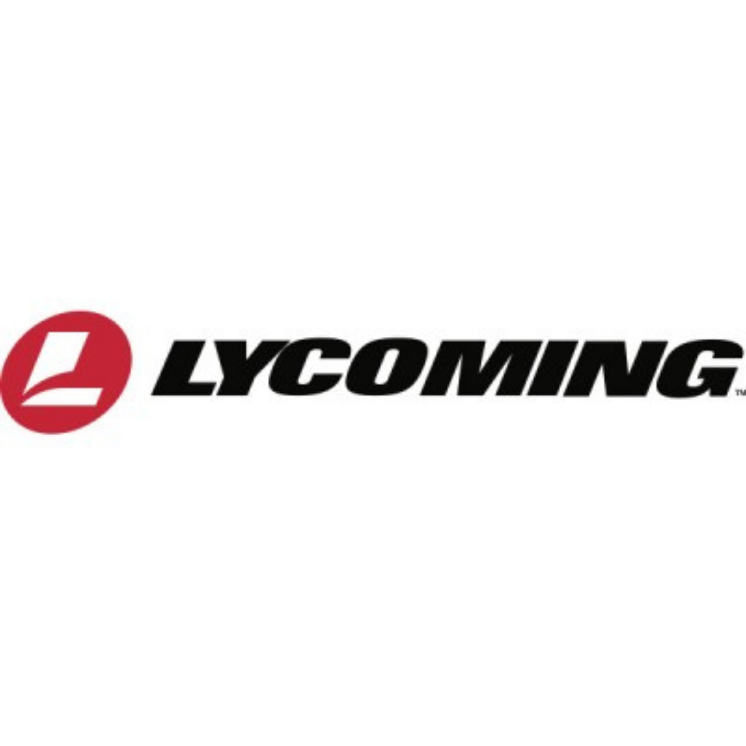 Lycoming Replacement Parts