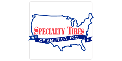 Specialty Tires