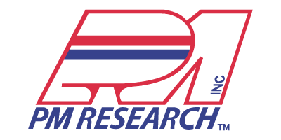 PM Research