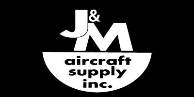 J & M Aircraft Supply