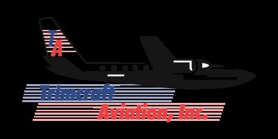 Trimcraft Aviation