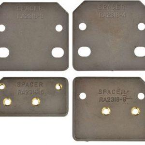 MODULE SPACER4 3E2218-5
