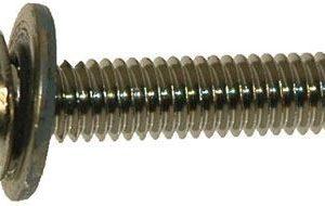 ASS35010R14 TRANSMTR SCREW/SEAL