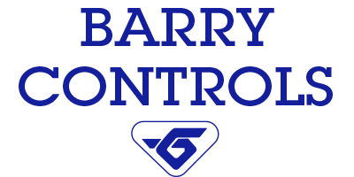 BARRY CONTROL