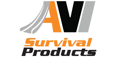 SURVIVAL PRODUCTS