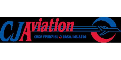CJ Aviation
