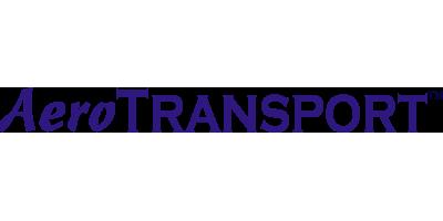 Aero Transport