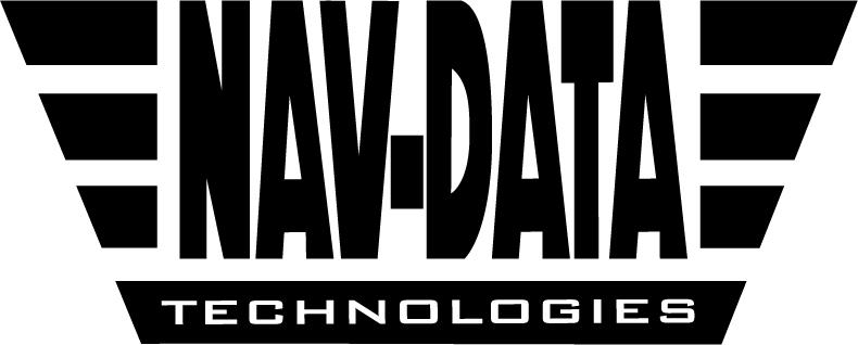 Nav-Data Technologies